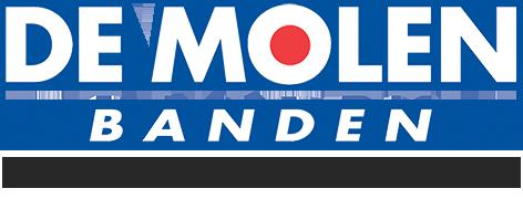 De Molen Banden